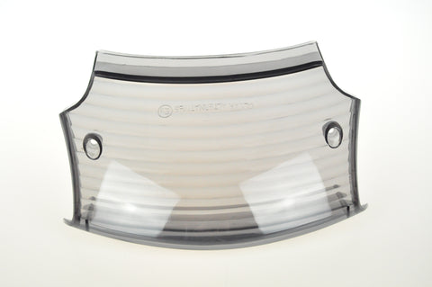 Tail light lens honda CBR600 2004-2007