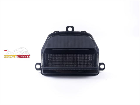 Led Tail Light For Honda Cbr900Rr
