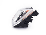 Headlight Assembly for YAMAHA FZ1 (2006-2009)