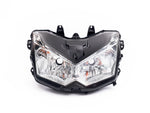 Headlight Assembly for KAWASAKI Z1000 (2010-2013)