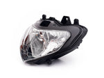 Headlight Assembly for SUZUKI R600/750 (2000-2003)