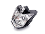 Headlight Assembly for YAMAHA FZ-6R (2009-2011)