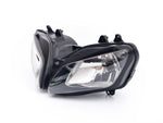 Headlight Assembly for YAMAHA R1 (2002-2003)
