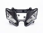 Headlight Assembly for KAWASAKI ZX-10R (2011-2014)