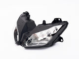 Headlight Assembly for KAWASAKI NINJA 300 (2013-2017)