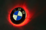 Emblem LED lighting BMW S1000R