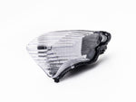 LED Tail light Yamaha FZ6 FAZER (2003-2008)