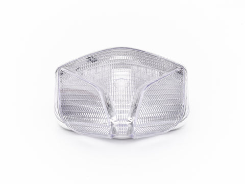 LED Tail light MVA MV AGUSTA (2000-2009)