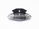 LED Tail light for Ducati Hypermotard (2009-2012)
