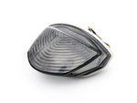 LED tail Light Suzuki GSXR 1000 (2007-2008)