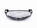 LED Tail light Kawasaki NINJA 650R (2009-2011)