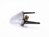 LED Tail Light Honda CBR600RR 2008-2012
