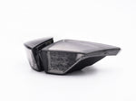LED Tail light MVA F4 (2010-2016)