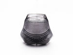 LED Tail light BMW K1200R, K1200S (2005-2008)
