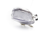 LED Tail light Kawasaki NINJA 650R/ER-6 (2006-2008)