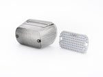LED tail light SUZUKI Intruder 1500 (1998-2005)