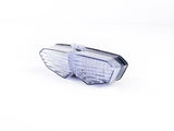 LED Tail light Yamaha R6 (2003-2005)