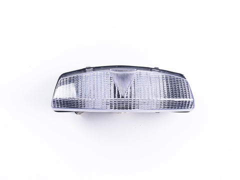 LED tail Light Kawasaki NINJA 500 (1994-1996)