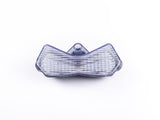 LED tail Light Kawasaki NINJA Z1000 (2003-2006)