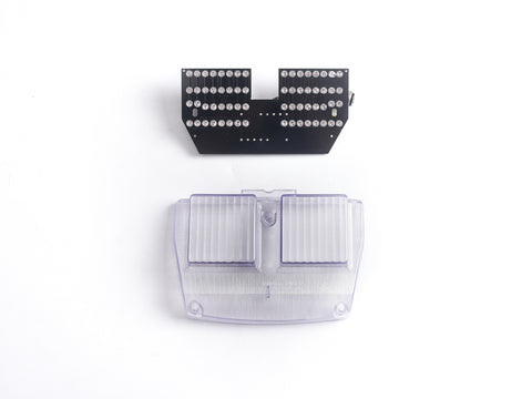 LED Tail light DUCATI 998/996/916/748 (1994-2002)