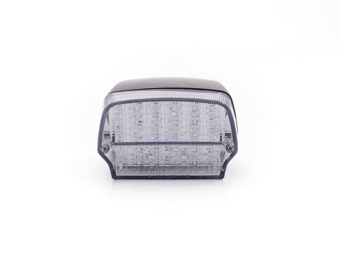 LED Tail light BMW R100R (1991-1996)