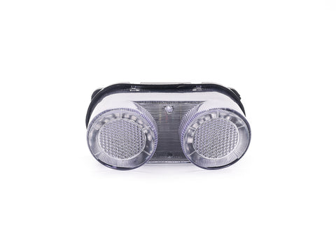 LED tail Light Yamaha R1 (2000-2001)