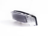 LED Tail Light for Honda CBR600 F2 1991-1996