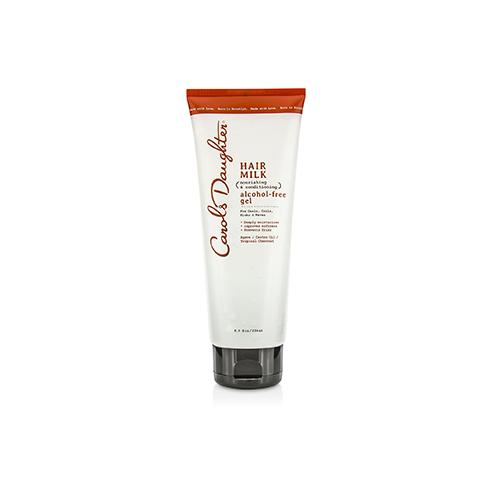 Hair Milk Nourishing & Conditioning Alcohol-Free Gel (For Curls, Coils, Kinks & Waves) 236ml/8oz