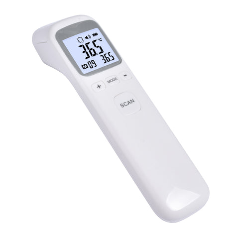 Tizlo Infrared Thermometer