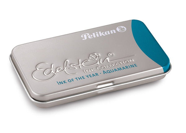 Pelikan Edelstein Ink CARTRIDGES