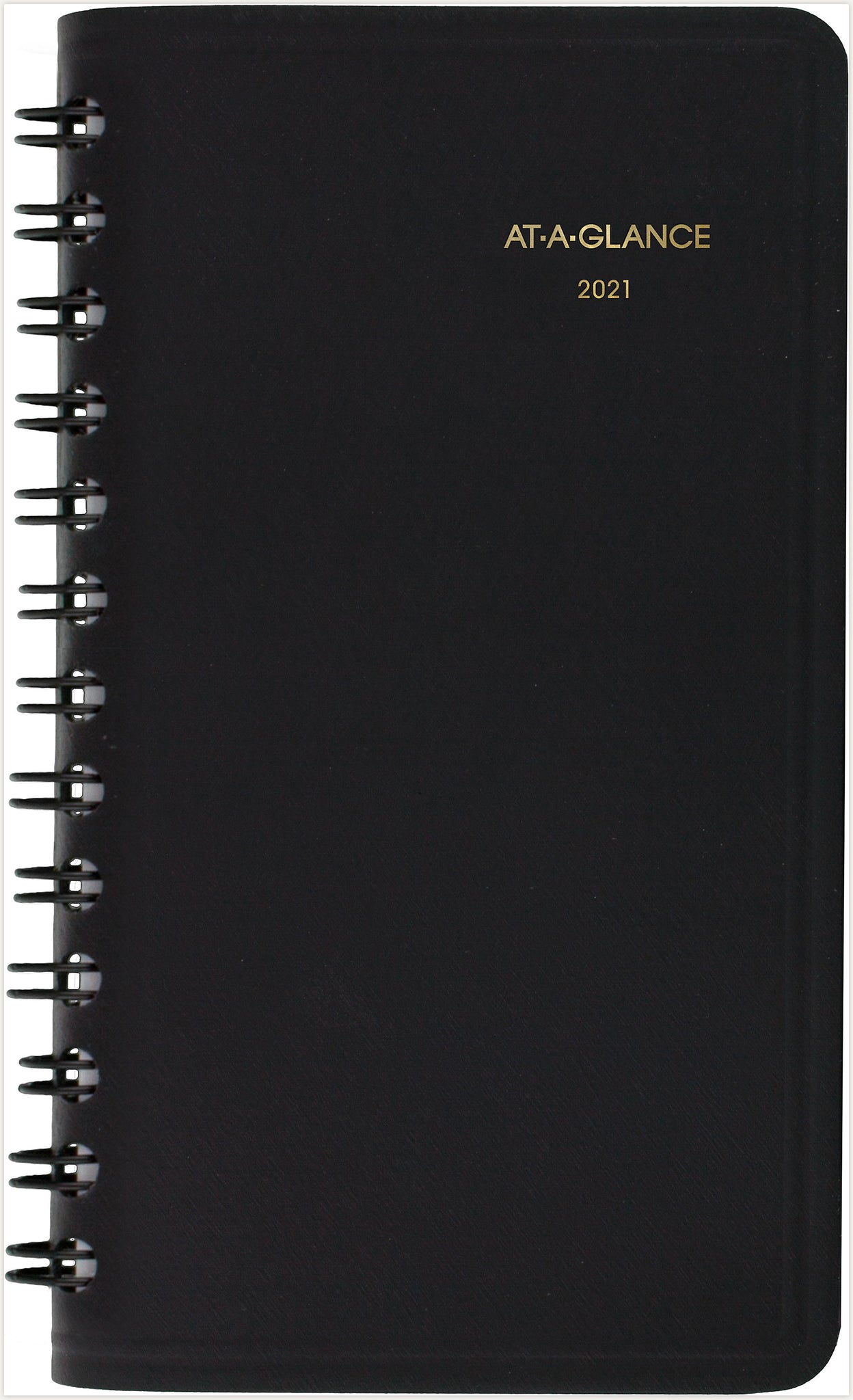 70-035 AT A GLANCE CALENDARS 2021