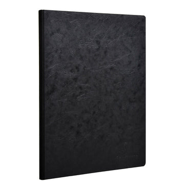 Clairefontaine Clothbound notebook 21x29,7 96 lined sheets