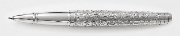 Yard O Led The VICEROY GRAND Victorian Rollerball