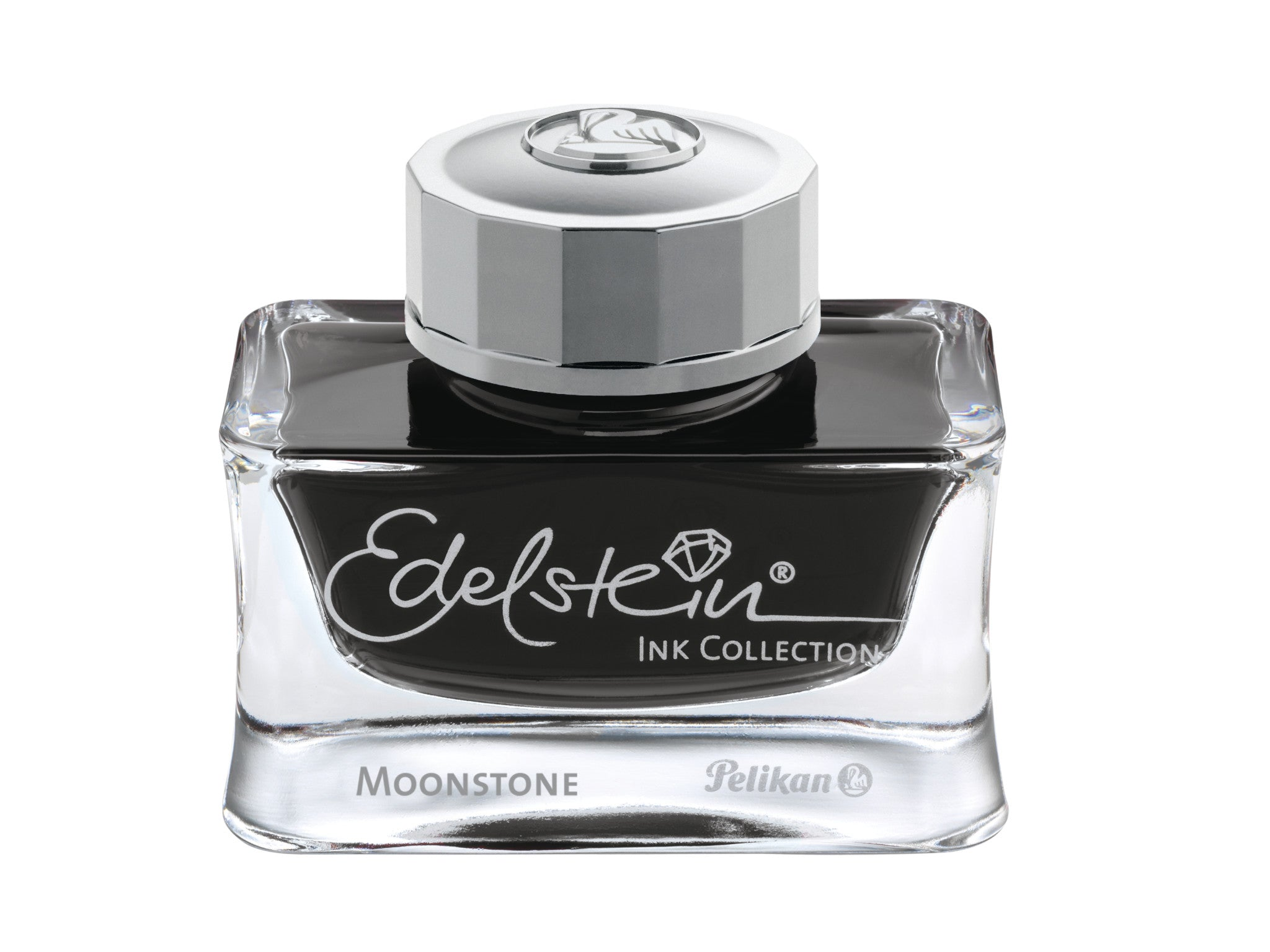 Pelikan Edelstein Ink 50ml