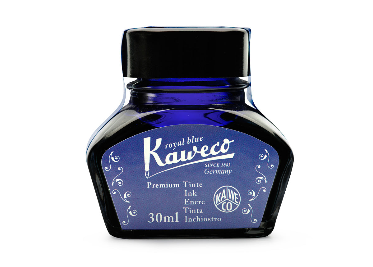 Kaweco BOTTLED INKS