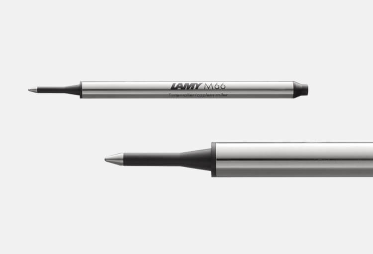 LAMY Ballpoint and Rollerball Refil