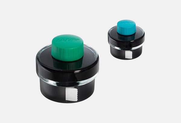 Lamy Bottled Ink 50ml