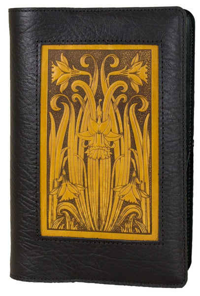 Oberon Icon Journal Daffodil (6x9inches)