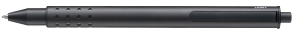 LAMY SWIFT ROLLERBALL