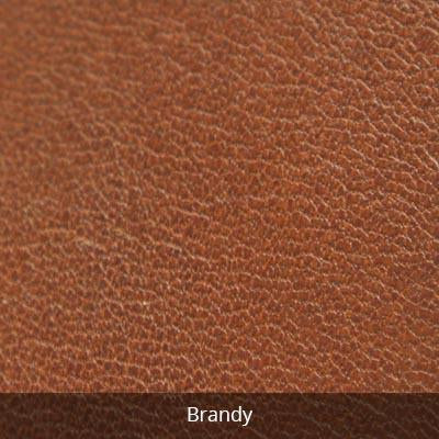 Osgoode Marley Trifold Wallet
