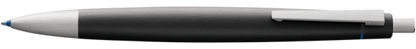 Lamy 2000 4 Color Ballpoint