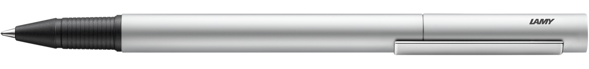 LAMY PUR ROLLBALL