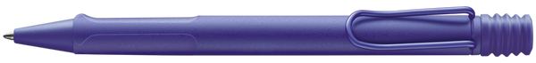 Lamy Safari Ballpoint Pen