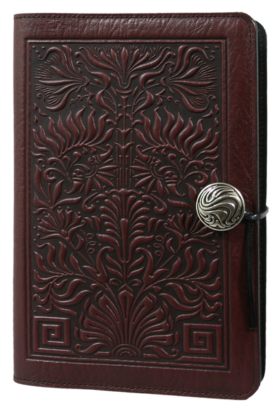 Oberon Original Journal Thistle (6x9inches)