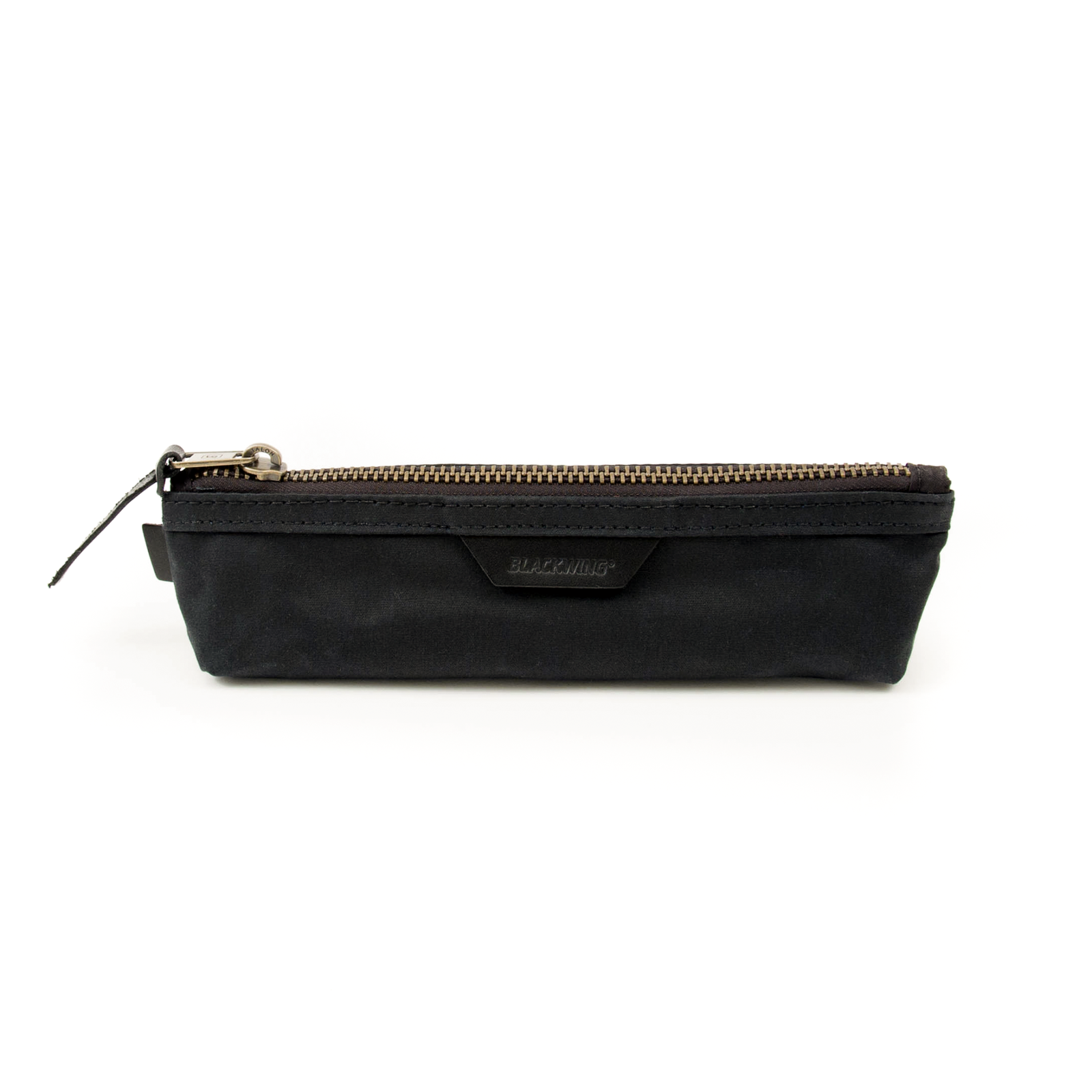Blackwing Pencil Pouch (pencils shown not included)
