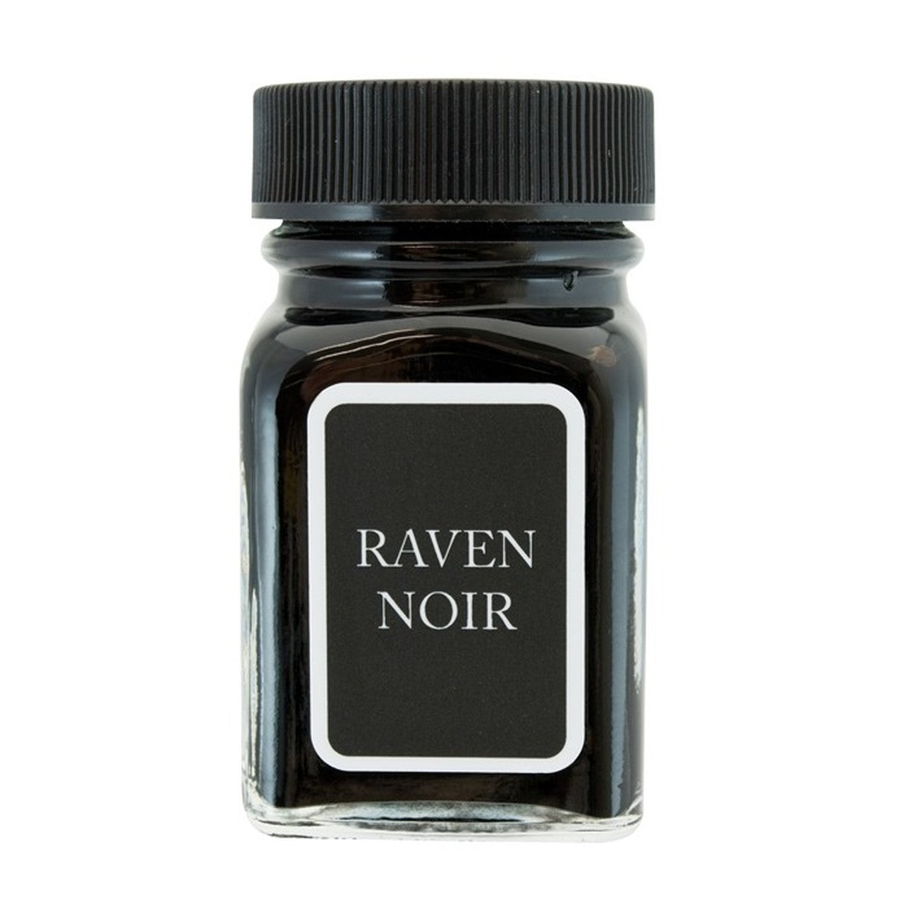 Monteverde Ink Collection 30ml