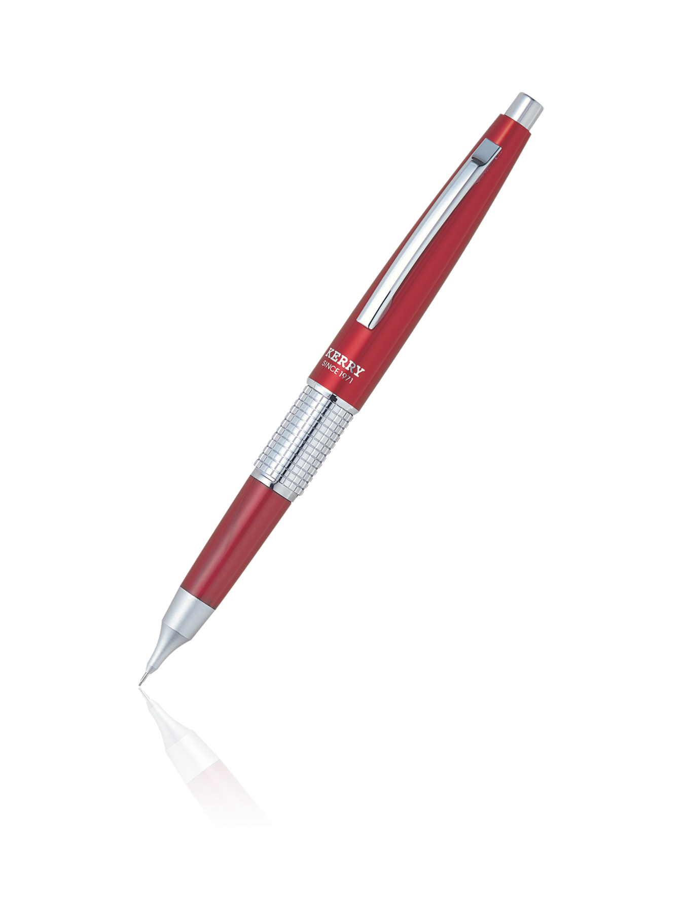 Pentel Sharp Kerry