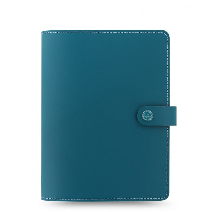 Filofax The Original Notebook Folio A5 and Refil