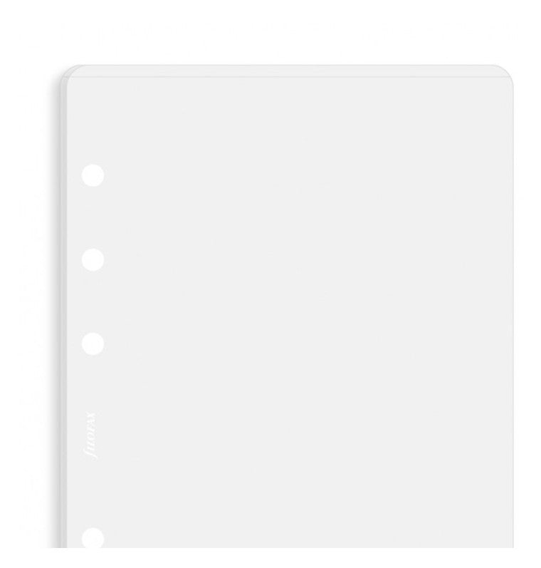 Filofax Organizer or Clipbook TOP OPENING ENVELOPE