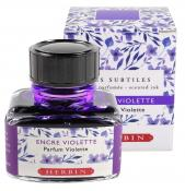 J. Herbin  Scented Ink 30ml